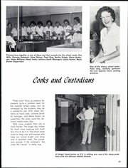 Page 43, 1963 Edition, Klamath Union High School - El Rodeo Yearbook (Klamath Falls, OR) online yearbook collection