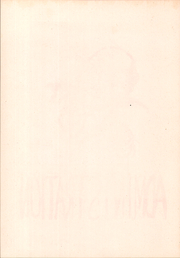 Page 10, 1947 Edition, Sandy High School - Mee Ma Yearbook (Sandy, OR) online yearbook collection