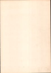 Page 3, 1947 Edition, Sandy High School - Mee Ma Yearbook (Sandy, OR) online yearbook collection