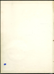 Page 2, 1954 Edition, Sandy High School - Mee Ma Yearbook (Sandy, OR) online yearbook collection