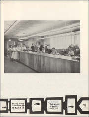 Page 11, 1959 Edition, Madison High School - Federalist Yearbook (Portland, OR) online yearbook collection