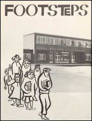 Page 6, 1959 Edition, Madison High School - Federalist Yearbook (Portland, OR) online yearbook collection
