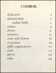 Page 8, 1959 Edition, Madison High School - Federalist Yearbook (Portland, OR) online yearbook collection