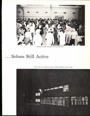 Page 15, 1966 Edition, Madison High School - Federalist Yearbook (Portland, OR) online yearbook collection