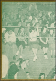 Page 2, 1953 Edition, Roosevelt High School - Ranger Yearbook (Portland, OR) online yearbook collection