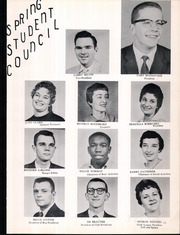 Page 15, 1959 Edition, Roosevelt High School - Ranger Yearbook (Portland, OR) online yearbook collection