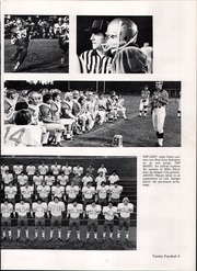 Page 13, 1974 Edition, Lakeridge High School - Symposium Yearbook (Lake Oswego, OR) online yearbook collection