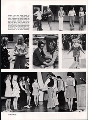 Page 14, 1974 Edition, Lakeridge High School - Symposium Yearbook (Lake Oswego, OR) online yearbook collection