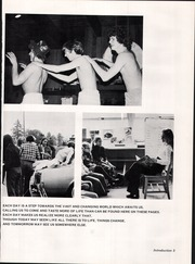 Page 7, 1974 Edition, Lakeridge High School - Symposium Yearbook (Lake Oswego, OR) online yearbook collection
