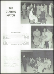 Page 13, 1959 Edition, North Eugene High School - Tartan Yearbook (Eugene, OR) online yearbook collection