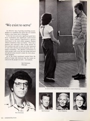 Page 128, 1977 Edition, North Eugene High School - Tartan Yearbook (Eugene, OR) online yearbook collection
