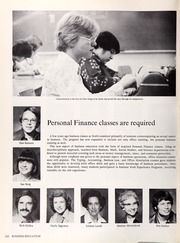 Page 136, 1977 Edition, North Eugene High School - Tartan Yearbook (Eugene, OR) online yearbook collection