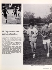 Page 139, 1977 Edition, North Eugene High School - Tartan Yearbook (Eugene, OR) online yearbook collection