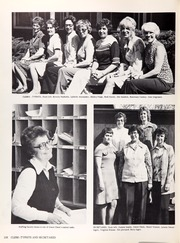 Page 140, 1977 Edition, North Eugene High School - Tartan Yearbook (Eugene, OR) online yearbook collection