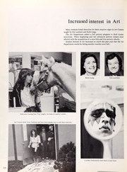 Page 142, 1977 Edition, North Eugene High School - Tartan Yearbook (Eugene, OR) online yearbook collection