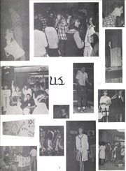 Page 10, 1966 Edition, Rex Putnam High School - Sceptre Yearbook (Milwaukie, OR) online yearbook collection