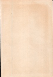 Page 3, 1951 Edition, Canby High School - Cougar Yearbook (Canby, OR) online yearbook collection