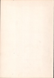 Page 8, 1951 Edition, Canby High School - Cougar Yearbook (Canby, OR) online yearbook collection