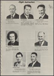 Page 13, 1946 Edition, Tillamook High School - Kilchis Yearbook (Tillamook, OR) online yearbook collection