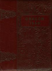 Page 1, 1950 Edition, Dallas High School - Dragon Yearbook (Dallas, OR) online yearbook collection