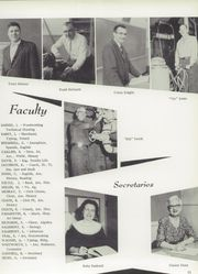 Page 13, 1959 Edition, Dallas High School - Dragon Yearbook (Dallas, OR) online yearbook collection