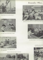 Page 6, 1959 Edition, Dallas High School - Dragon Yearbook (Dallas, OR) online yearbook collection
