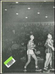 Page 2, 1959 Edition, Hermiston High School - Purple and Gold Yearbook (Hermiston, OR) online yearbook collection