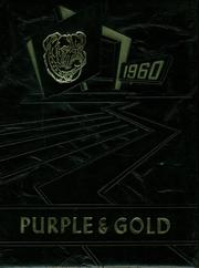 Page 1, 1960 Edition, Hermiston High School - Purple and Gold Yearbook (Hermiston, OR) online yearbook collection