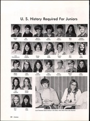 Page 184, 1972 Edition, Roseburg High School - Umpqua Yearbook (Roseburg, OR) online yearbook collection