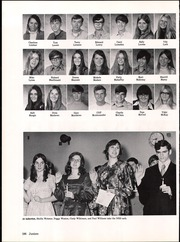 Page 190, 1972 Edition, Roseburg High School - Umpqua Yearbook (Roseburg, OR) online yearbook collection