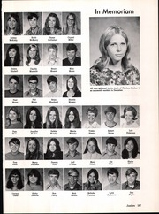 Page 191, 1972 Edition, Roseburg High School - Umpqua Yearbook (Roseburg, OR) online yearbook collection