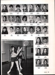 Page 193, 1972 Edition, Roseburg High School - Umpqua Yearbook (Roseburg, OR) online yearbook collection