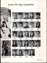 Page 195, 1972 Edition, Roseburg High School - Umpqua Yearbook (Roseburg, OR) online yearbook collection