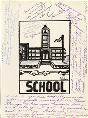Page 15, 1944 Edition, Sunset High School - Apollo Yearbook (Portland, OR) online yearbook collection