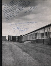 Page 7, 1961 Edition, Centennial High School - Centhiscan Yearbook (Gresham, OR) online yearbook collection