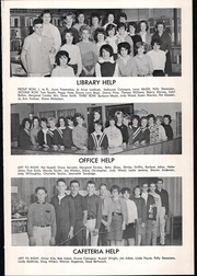 Page 15, 1964 Edition, Reynolds High School - Lancers Legend Yearbook (Troutdale, OR) online yearbook collection
