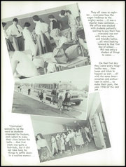 Page 12, 1957 Edition, Crater High School - Constellation Yearbook (Central Point, OR) online yearbook collection