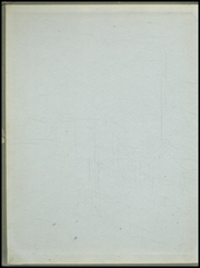 Page 2, 1957 Edition, Crater High School - Constellation Yearbook (Central Point, OR) online yearbook collection