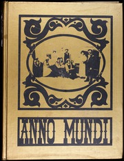 1973 Edition, Sam Barlow High School - Anno Mundi Yearbook (Gresham, OR)