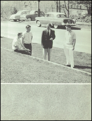 Page 17, 1956 Edition, Pendleton High School - Wakeipa Yearbook (Pendleton, OR) online yearbook collection