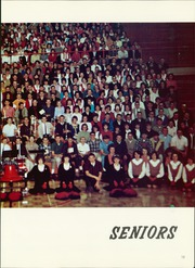 Page 17, 1965 Edition, Thurston High School - Yearling Yearbook (Springfield, OR) online yearbook collection