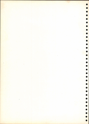 Page 16, 1946 Edition, Saint Helens High School - Lion Yearbook (St Helens, OR) online yearbook collection