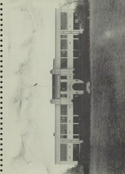Page 9, 1947 Edition, Saint Helens High School - Lion Yearbook (St Helens, OR) online yearbook collection