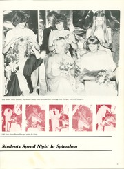 Mountain View High School - Summit Yearbook (Bend, OR) online yearbook collection, 1980 Edition, Page 37