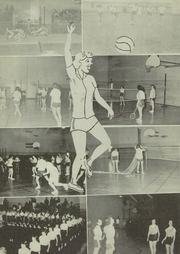 Page 60, 1953 Edition, Woodburn High School - Wohiscan Yearbook (Woodburn, OR) online yearbook collection