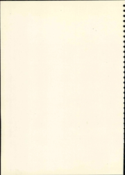 Stayton High School - Santiam Yearbook (Stayton, OR) online yearbook collection, 1947 Edition, Page 6