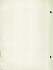 Page 12, 1952 Edition, Stayton High School - Santiam Yearbook (Stayton, OR) online yearbook collection