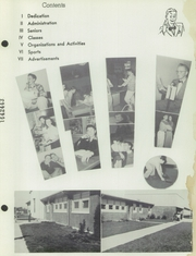 Page 5, 1952 Edition, Stayton High School - Santiam Yearbook (Stayton, OR) online yearbook collection