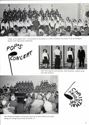 Page 13, 1964 Edition, Reedsport High School - Chieftain Yearbook (Reedsport, OR) online yearbook collection
