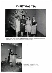 Page 14, 1964 Edition, Reedsport High School - Chieftain Yearbook (Reedsport, OR) online yearbook collection